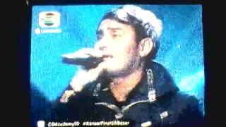 Judika ft Rita Sugiarto Duet lagu dangdut Menunggu