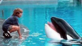 WILL YOU BE THERE-MICHAEL JACKSON(FREE WILLY)