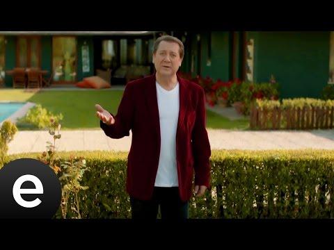 Ah Aşk (Ahmet Özhan) Official Music Video #ahaşk #ahmetözhan - Esen Müzik