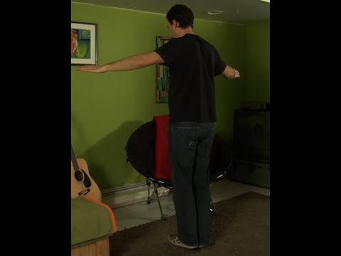 how to make things levitate for real
