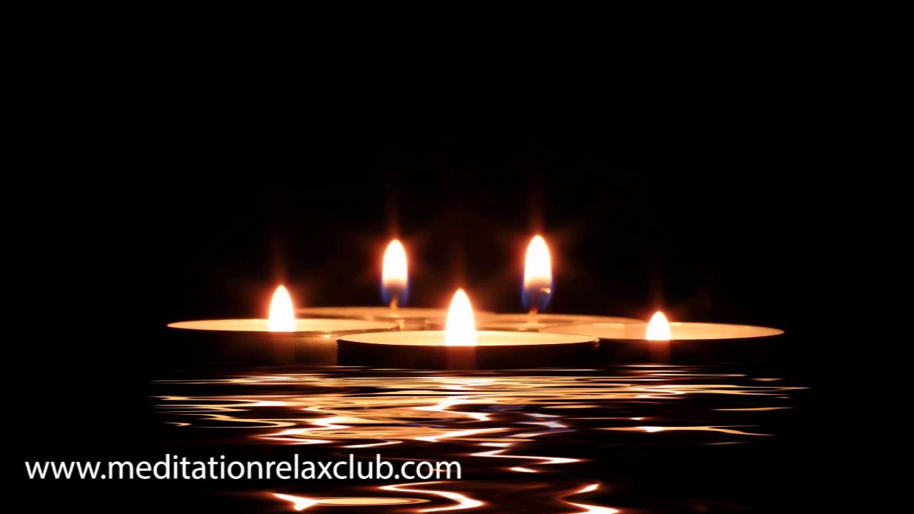 Christmas Spa Music: New Age Relaxation Christmas Songs - YouTube