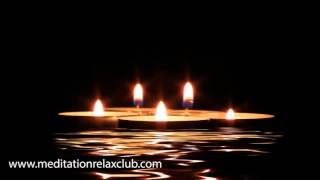 Christmas Spa Music: New Age Relaxation Christmas Songs