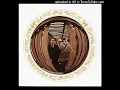 Captain Beefheart And His Magic Band - Safe As Milk (1967) (Full Album) (50th Anniversary)