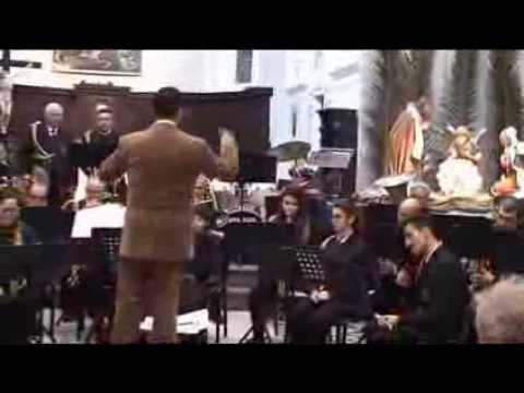 Dorotea - Marcia Sinfonica del M° Vincenzo Borgia