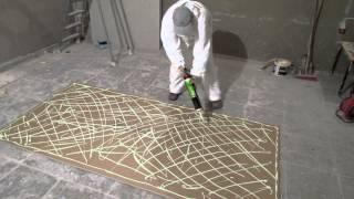 Испытания Тексаунд в НИИ строительной физики 9(, 2012-04-26T07:05:31.000Z)