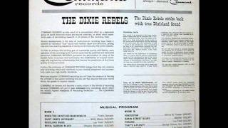 Dixie Rebels-Royal Garden Blues.wmv