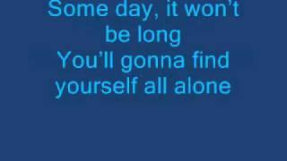 It's okay - Sunglows lyrics