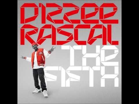 Lirik Lagu Heart of a Warrior (Feat. Teddy Sky) - Dizzee Rascal