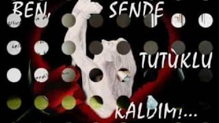 ARDA HAN - GIDEMEM 2010 ALBUM (REMIX BY DJ YASAR) DEDEAGAC REMIXES 2010