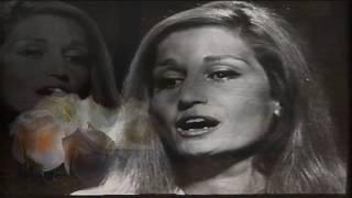 Dalida avec le temps (Léo Ferré )