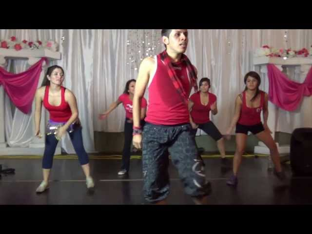 Zumba Salon Versalles Reception Hall Mesa Az gocampeones com Sept 26 (2) Videos De Viajes