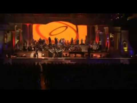 Yanni The Concert Event 1 Live At Mandalay Bay 2006 Mp3