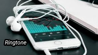 New Ringtone 2020/ only muchi tone