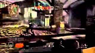 Video Hitler plays Call of Duty: World at War download MP3, 3GP, MP4, WEBM, AVI, FLV Desember 2017