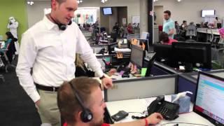 Yelp   Account Executive   Scottsdale   3