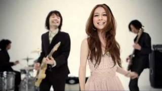 2010年9月8日発売。TRICERATOPS待望のNEW ALBUM「WE ARE ONE」完成!! 藤...