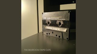 Provided to YouTube by FINETUNES Jam Tape 1991 Cut 3 · Insync The B...