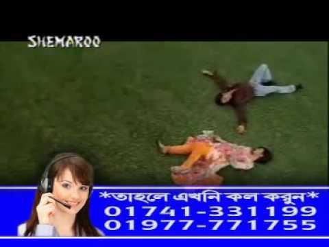 Aisa Deewana Hua Hai Ye Dil   Dil Maange More 2004   Full Song HD 1080p