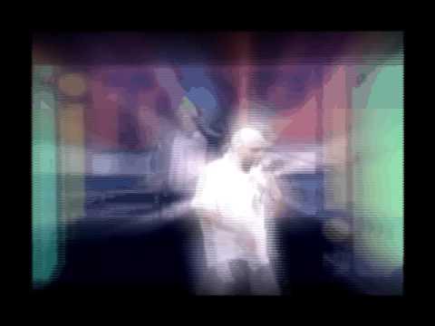 Eminem - Business. Drum and Bass Remix