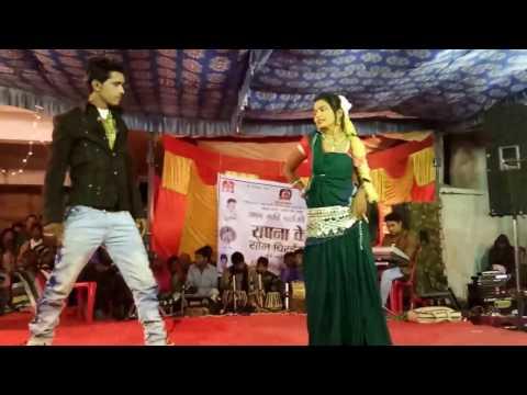 अब तो नई सहावय जवानी  rajju manchala aresta video chhattisgarh