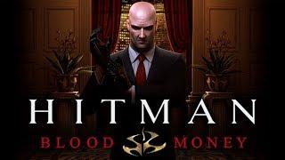 Hitman: Blood Money - Enhanced Edition - Still The Best Hitman?