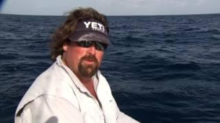 Season 2 Episode 12 |  Guyana Jungle Fishing | 212
