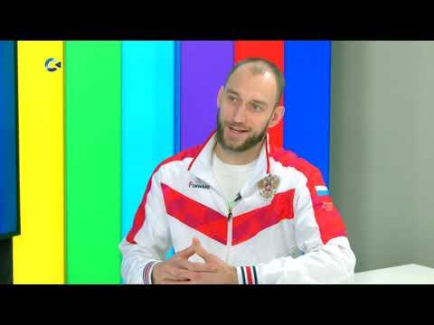 Тема дня с Максимом Алиевым