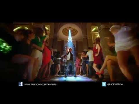 เพลงอินเดียใหม่ล่าสุด หนังใหม่ 2015