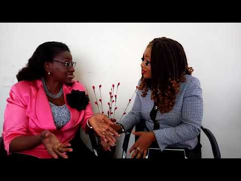 *Business lessons from MR NIGER D* : Part 2 (by Funke Medun and Fayo Williams).
