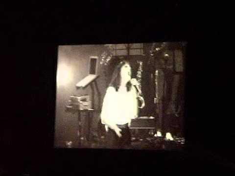 Ver Video de Natalia Lafourcade 9   Julieta Venegas Y Natalia Lafourcade   Revolución