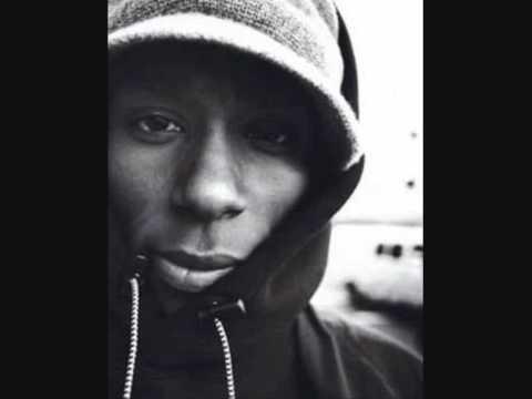 Mos Def - Jam On It radio mix
