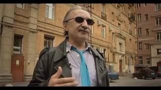 Виктор Цой. Док.фильм - Легенда о последнем герое (2010)