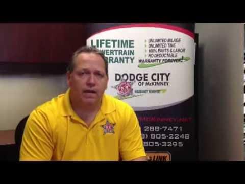Dodge City Of Mckinney >> Jim Proctor General Manager Dodge City Cjdr Mckinney Texas Testimonial