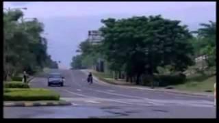 JANTER SIMORANGKIR-KATAKAN MAMA MP3