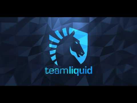 Liquid Fan -Relegation song