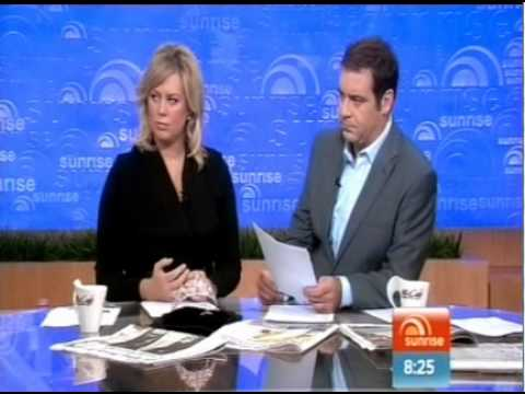 Royal Wedding 2011- Leading Australian republican surrenders on air to constitutional monarchy