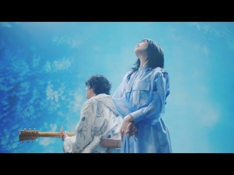 A_o - BLUE SOULS [Music Video]