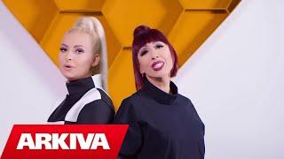 Irma Libohova ft. Elizabeta Janaqi - Hoje Hoje (Official Video 4K)