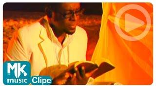 Casa de Davi, Casa de Oração - Kleber Lucas (Clipe Oficial MK Music)