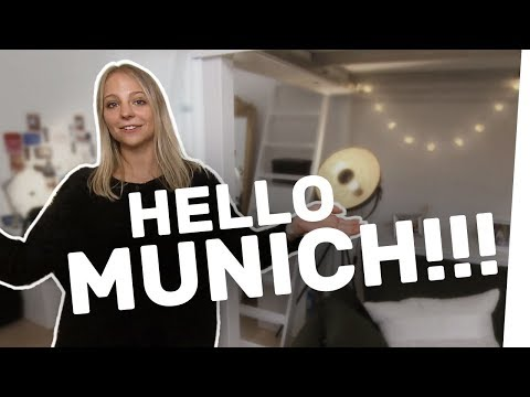 Alina zeigt ihre Wohnung | die wohngemeinschaft zuhause