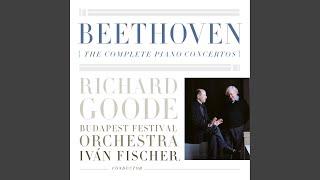 Piano Concerto No. 4, III. Rondo - Vivace