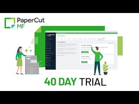 Brazilian Portuguese Trial Video