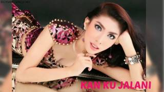 Kanggo Riko Versi Indonesia - Ayu Ayunda (Official Lyric Video)