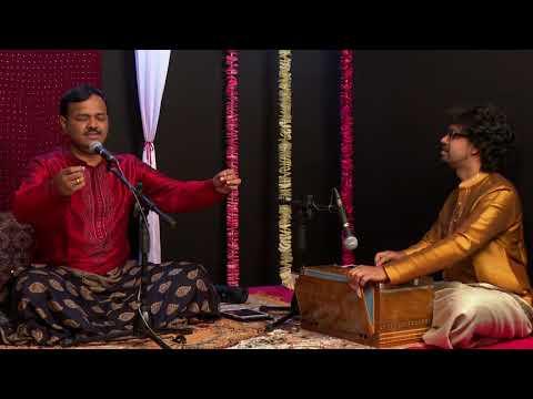 Sanjeev Abhyankar Raag Jogkauns Classical Part 1-  Itani Binati Suno