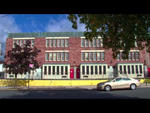 P.S. 32 The Gifford School
