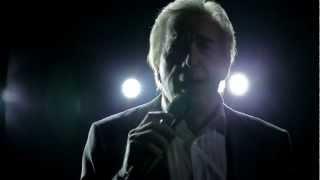 WILL TURA - IK BEN EEN ZANGER - Officiële Videoclip **HD**