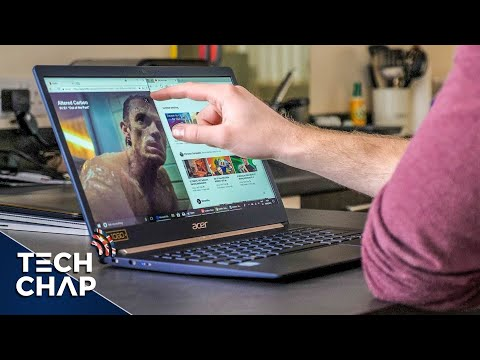 10 Tips for Buying a Laptop | The Tech Chap