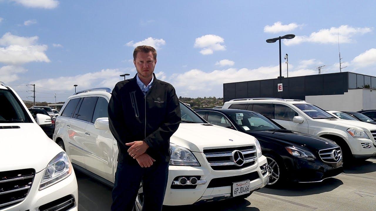 Attractive The Importance Of Tire Pressure | Fletcher Jones Motorcars