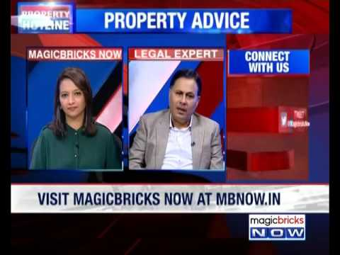 Can I ask for refund if no agreement is made by developer?- Property Hotline