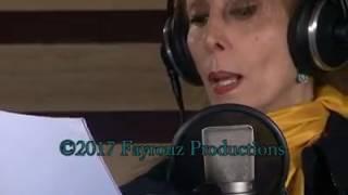 فيروز تُطلق برومو ثاني أغنيات ألبوم